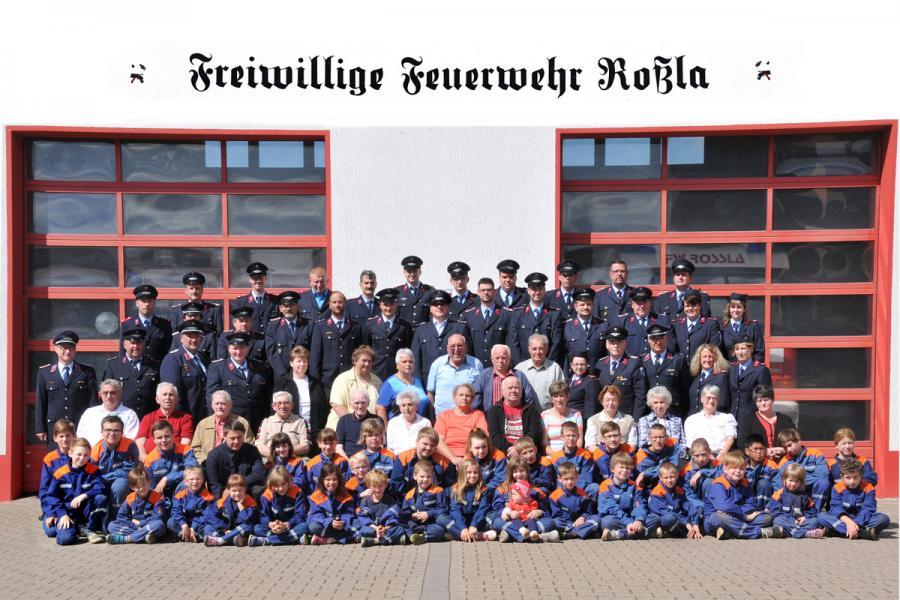 FF Rossla1