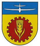 Wappen Grabowhöfe