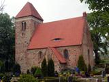 Kirche Sommerstorf