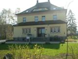 Vereinshaus Vielist