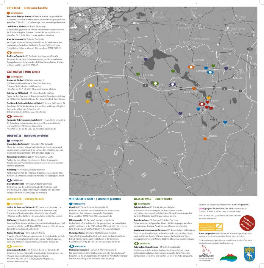 Stadt-Land_Faltkarte 2