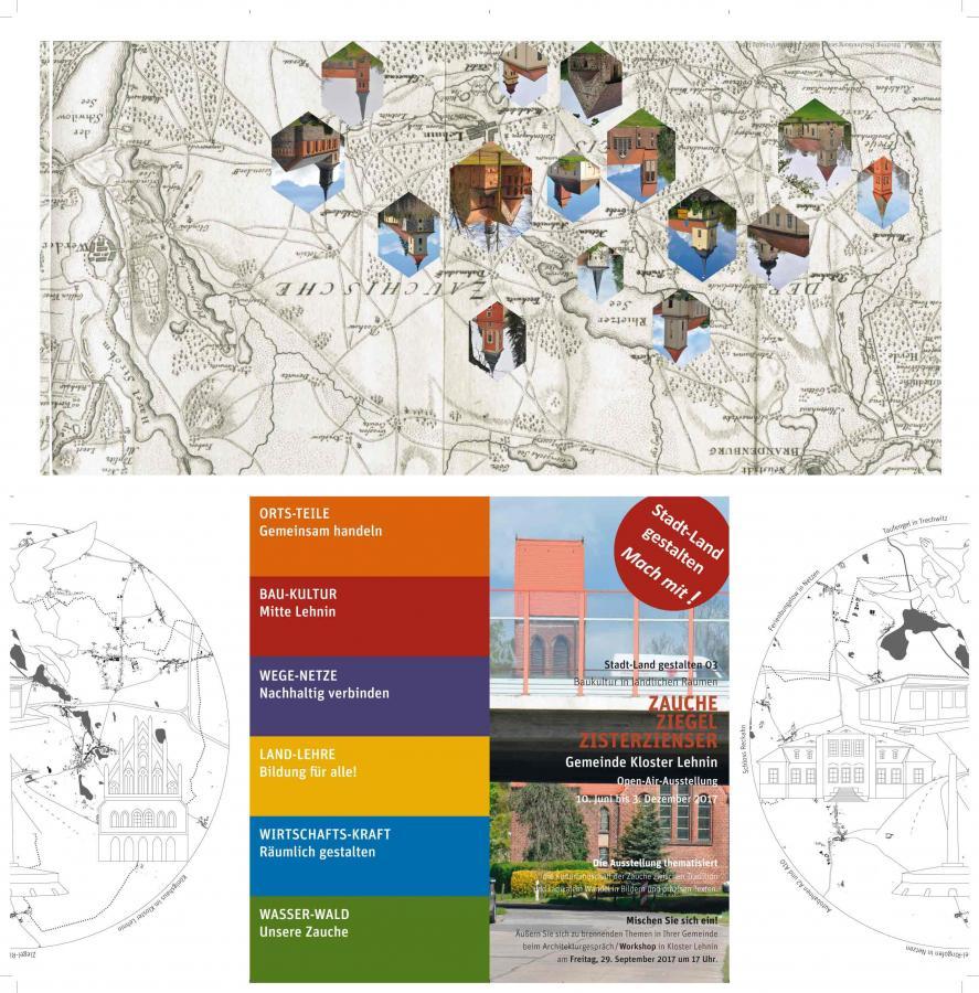 Stadt-Land_Faltkarte 1