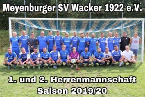 1.+2.Herrenmannschaft_2019
