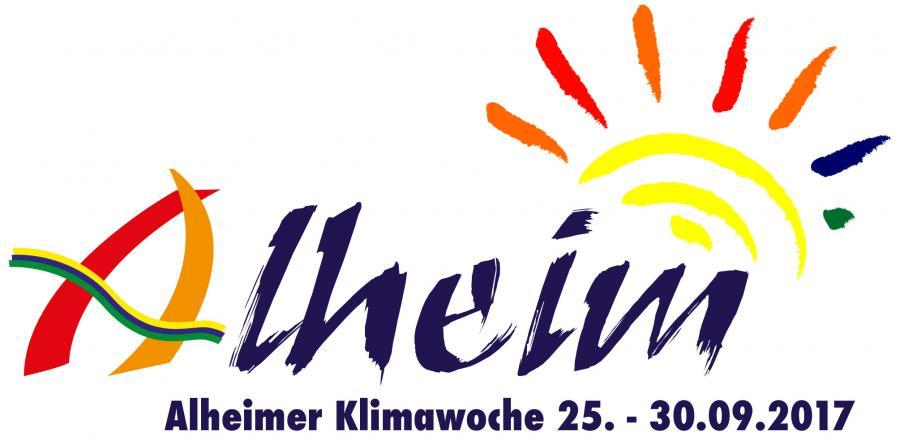 1. Alheimer Klimawoch