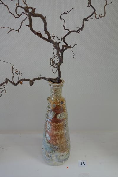 1. Preis - Markus Böhm, Lärz OT Alt Gaarz