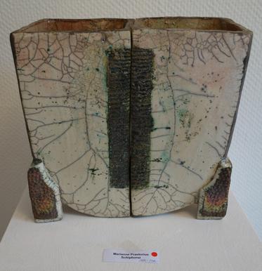 1. Preis - Marianne Praetorius - TM2014