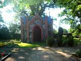 Kapelle Schwastorf
