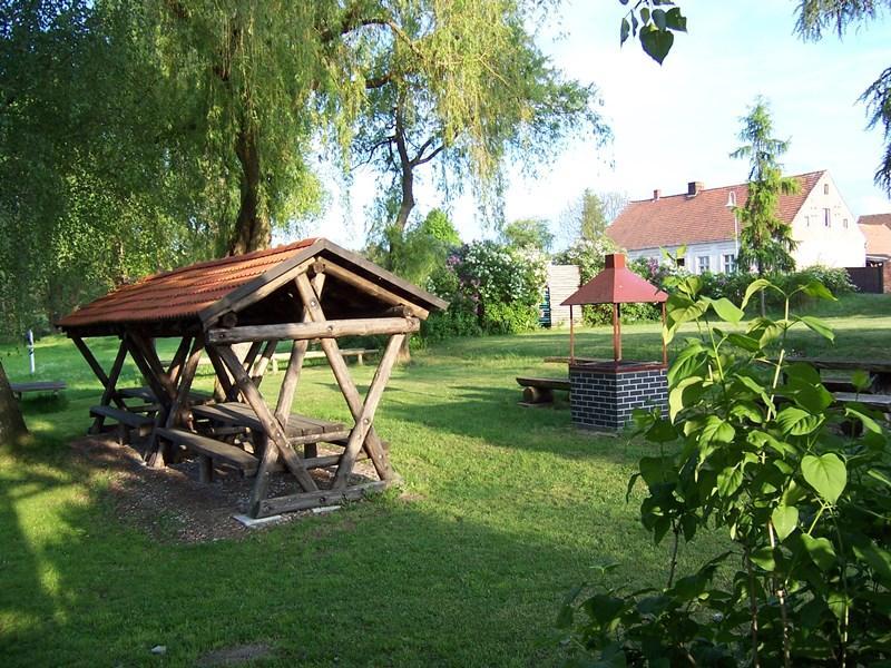 Biwakplatz Grütz_1