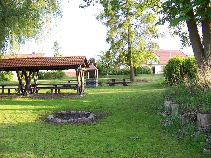 Biwakplatz Grütz_2