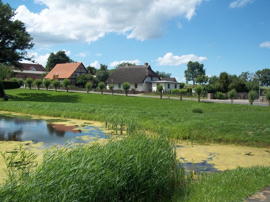 Gemeinde Ansicht 2