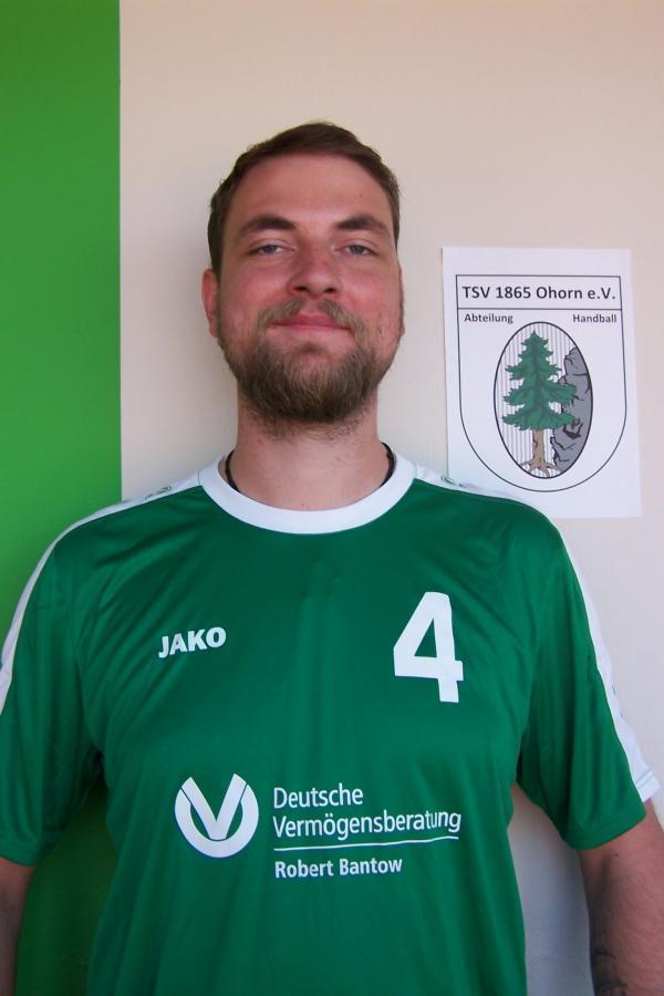 Lars Garten