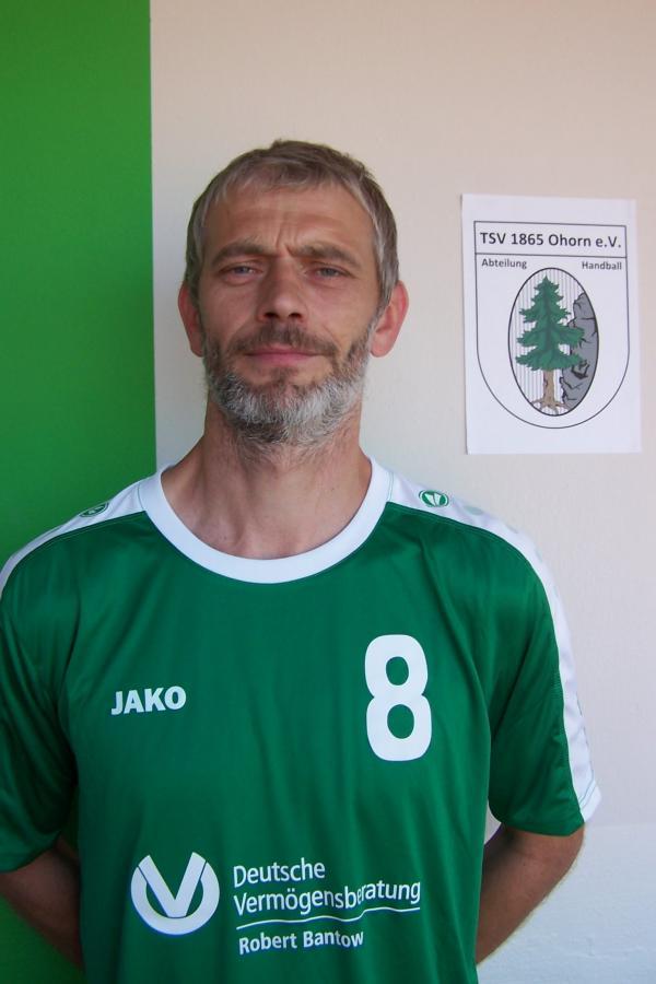 Olaf Gräfe