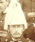 Agneskirchner  Johann