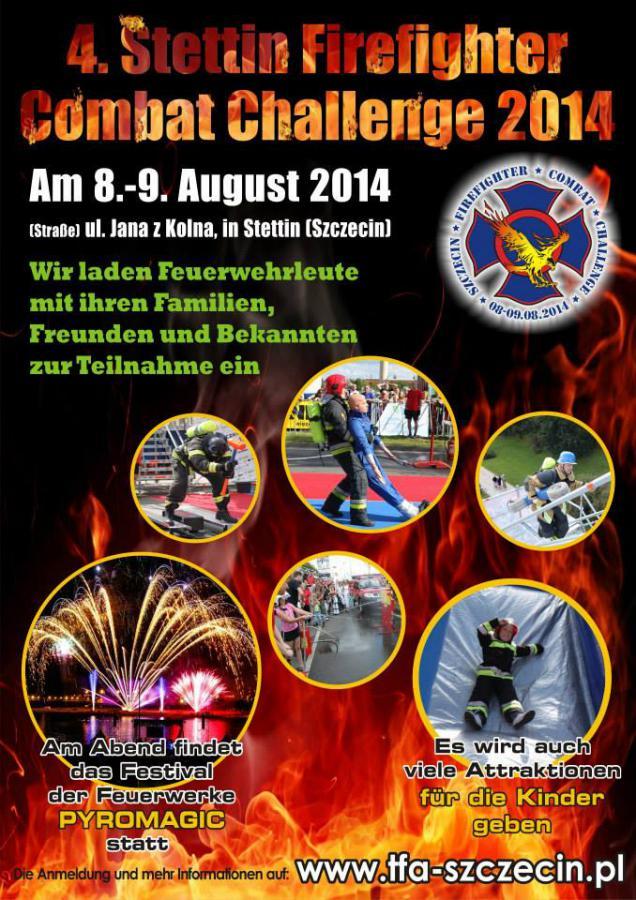 Stettin 2014 3