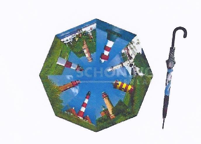 1645 Regenschirm
