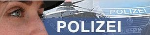 Polizei_Banner