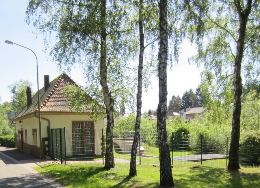 10   Wasserhaus.jpg