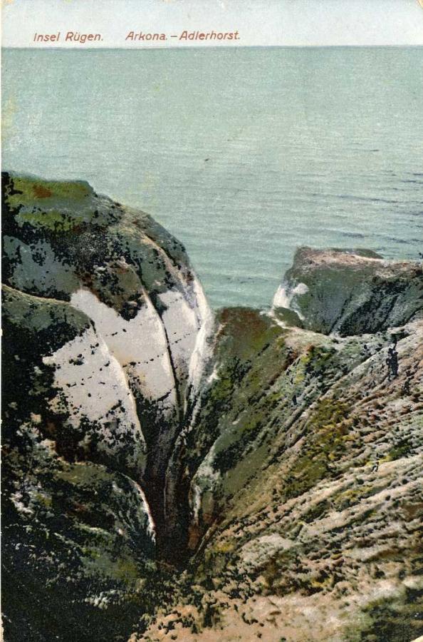 10 a Arkona 1909