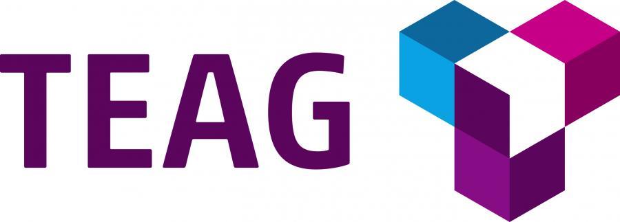Thüringer Energie AG