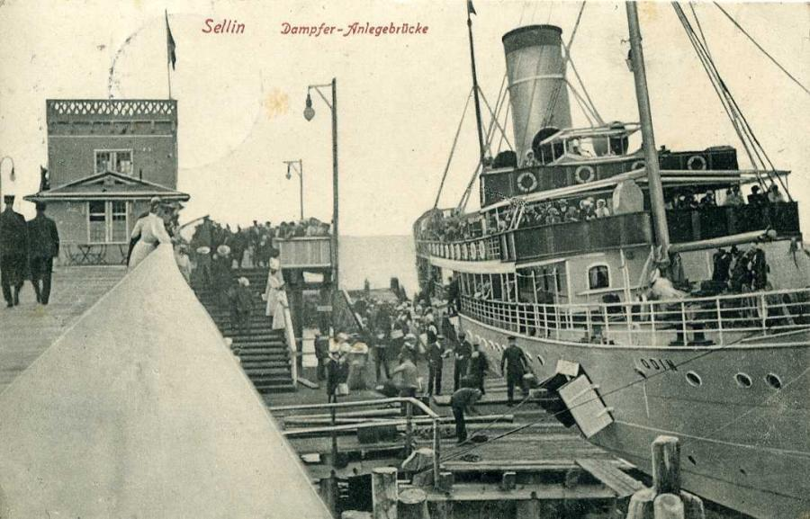 10 Sellin 1912