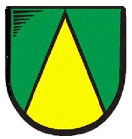 Wappen Trappenkamp