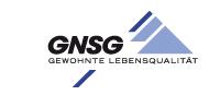 GNSG Nordenahm