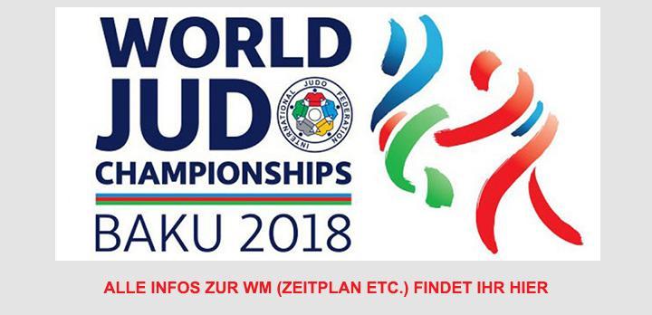 WM Baku