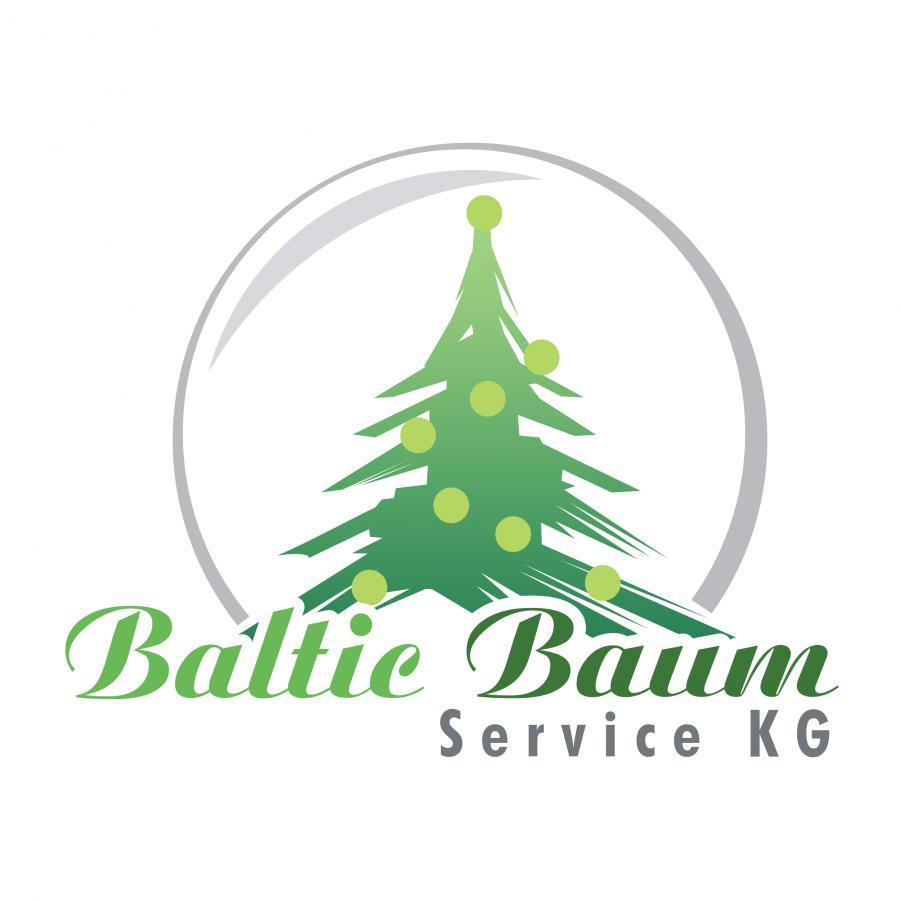 Weihnachtsbaum Service.Guts Und Forstverwaltung Kühren Lohnarbeiten Rund Um Den