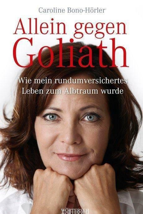 Allein_gegen_Goliath