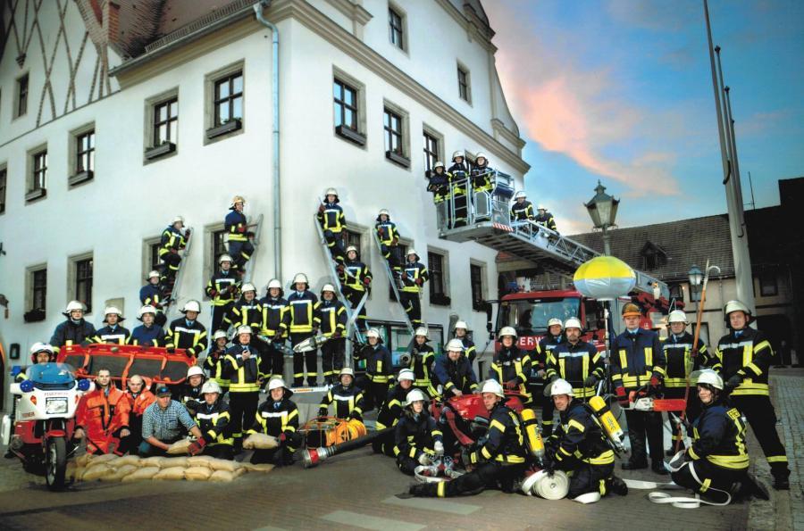 Feuerwehr_Aken