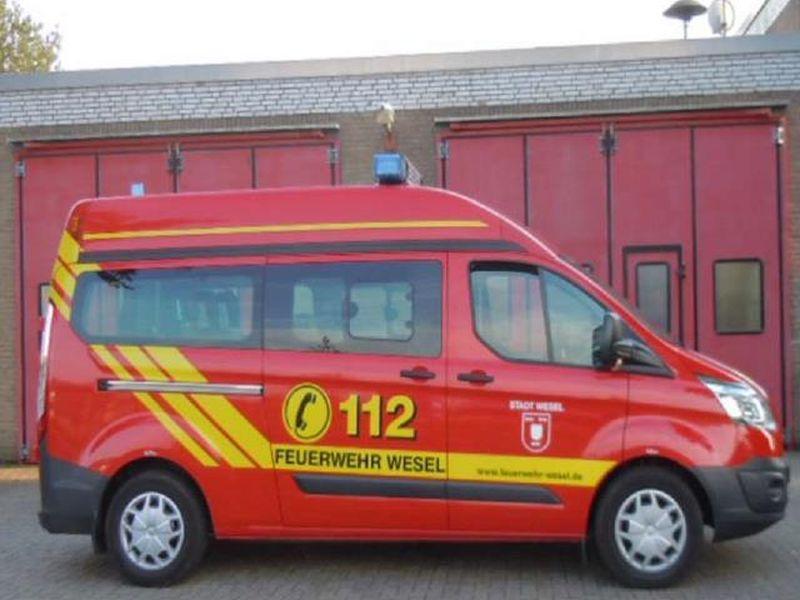 Feuerwehr_08