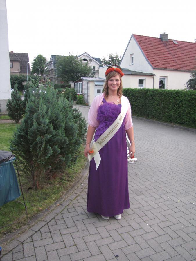 Laura Szillat