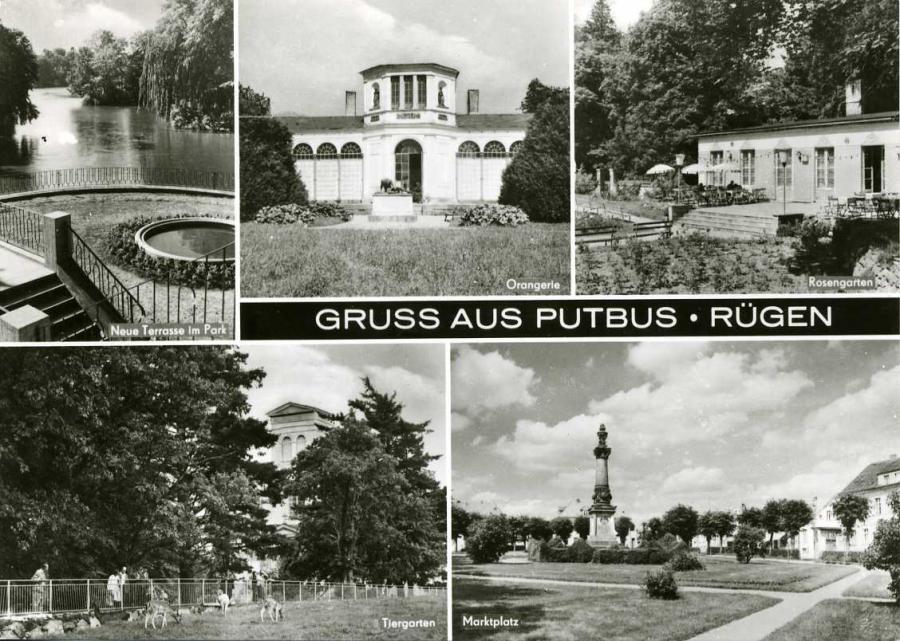 11 Putbus 1982
