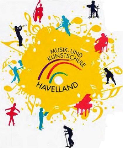 Logo_Musik- und Kunstschule HVL