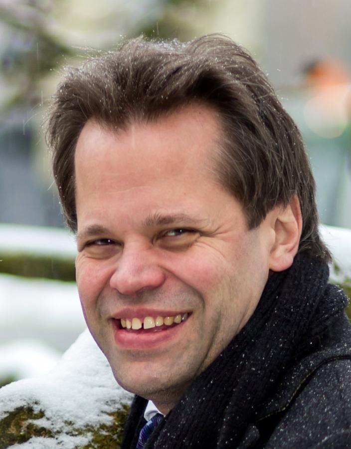 TJ Höntzsch-Peltner