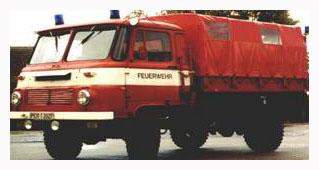 HRW LO 2002