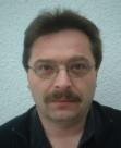 Werner Kaden