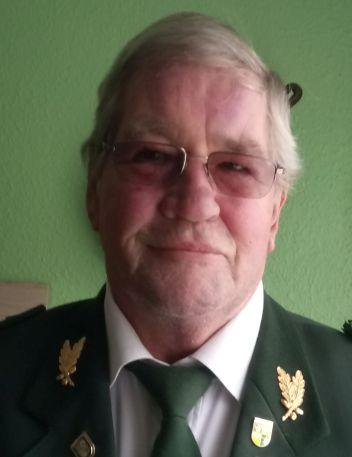 Gerhard Pinkepank