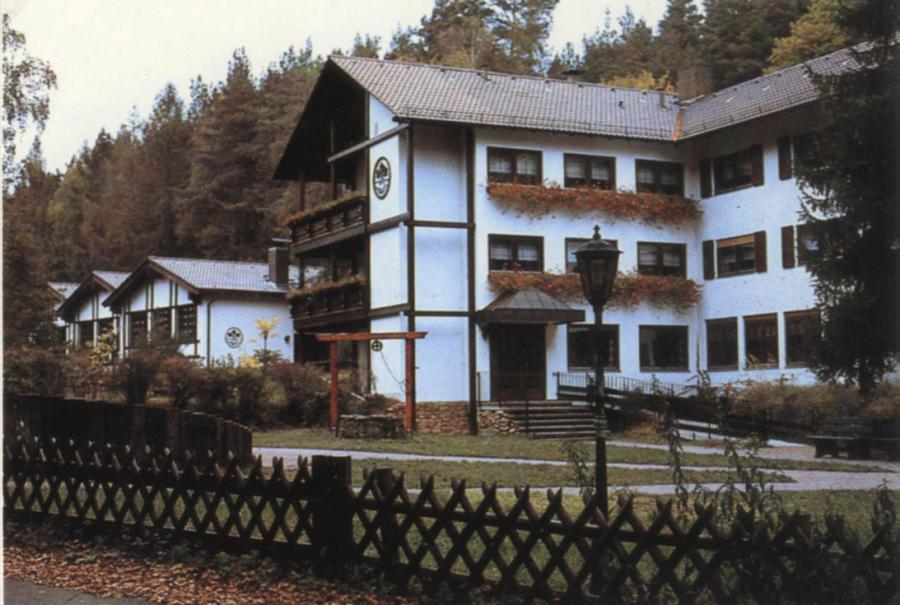 12  NFhaus.tif