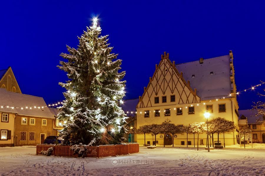 Weihnachten_Aken