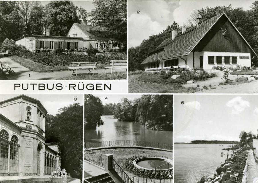 12 Putbus 1982