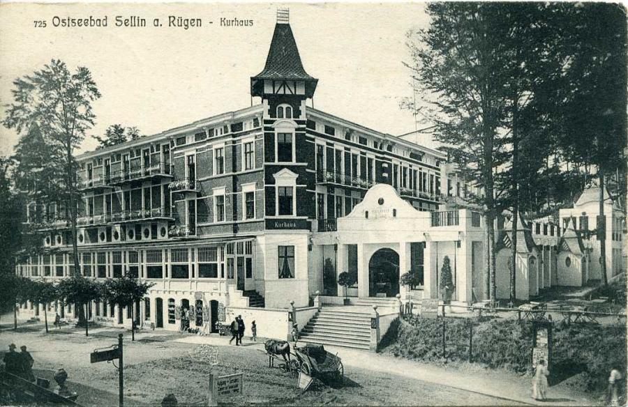 12 Sellin 1918