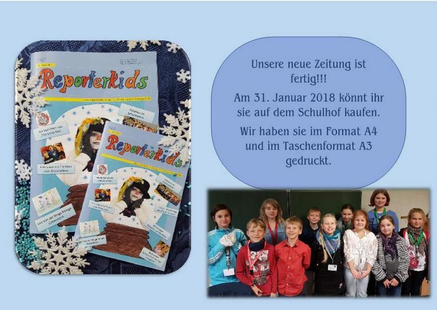 Winterzeitung fertig_18