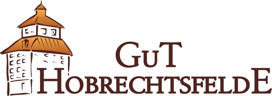Logo_GutH