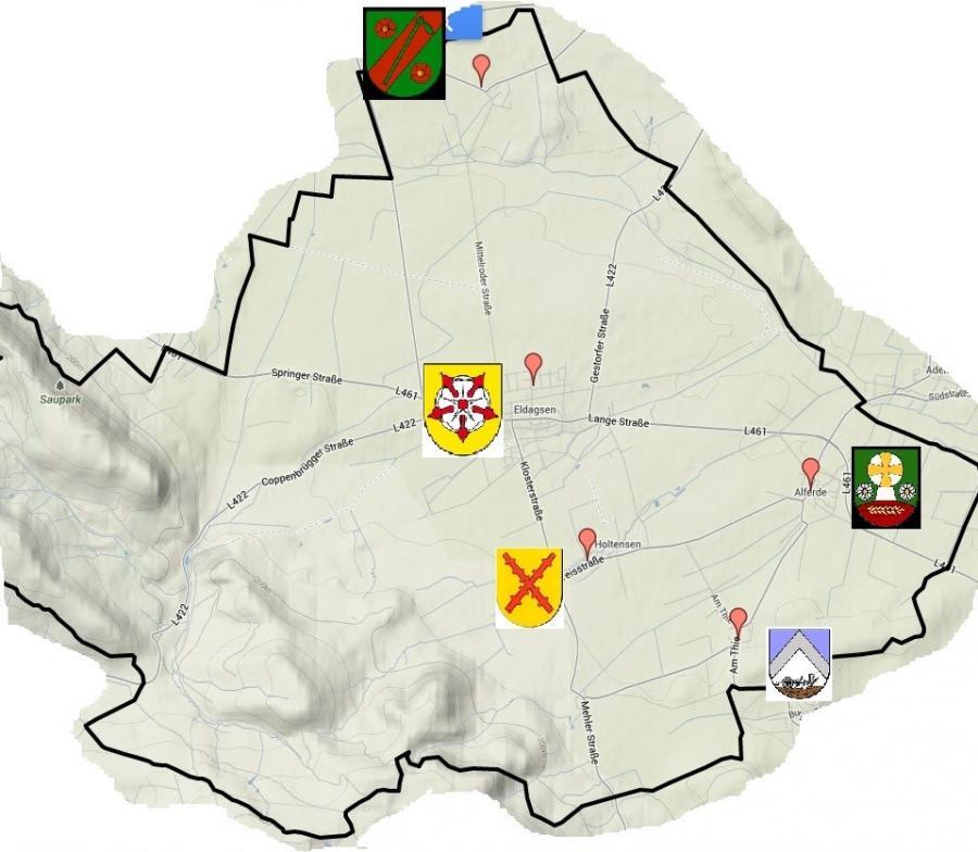 Karte_neu2016