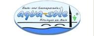 Aqua Sole