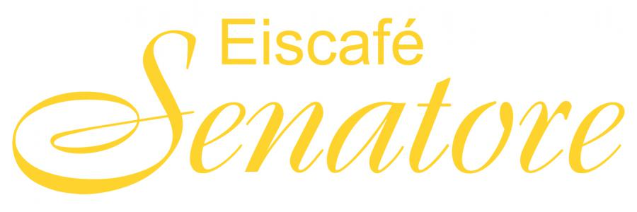 Eiscafé Senatore