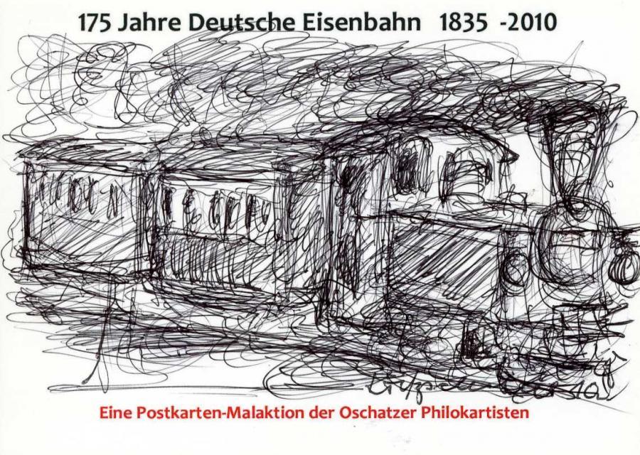 13 Claus Kretzschmar Oschatz