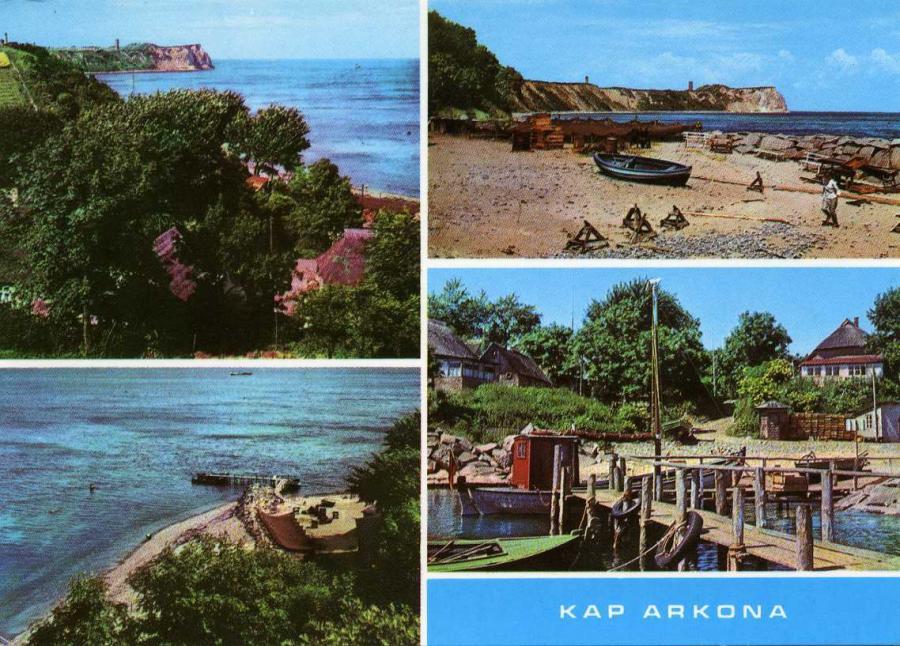 13 Kap Arkona 1973