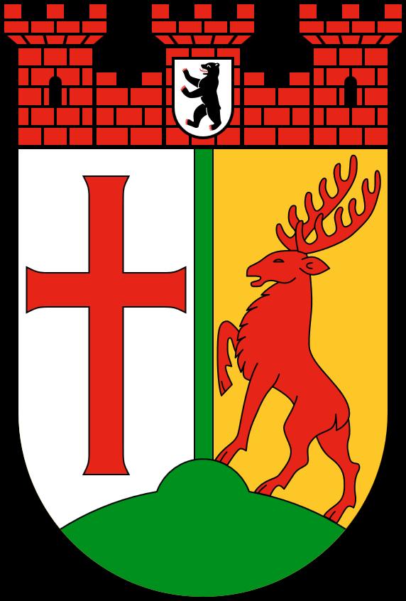 Tempelhof-Schoeneberg
